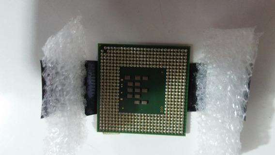 Processador Intel Pentium Sl7ep Rh80536 1700 / 2m #093