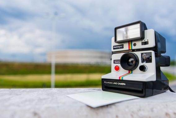 Papel Fotografico Premium Adesivo 130g Prova D`água 100 Fls Super Promoção