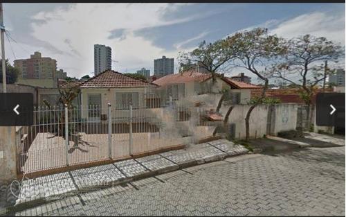 Imagem 1 de 15 de Terreno À Venda, 394 M² Por R$ 600.000,00 - Vila Galvão - Guarulhos/sp  - 19310