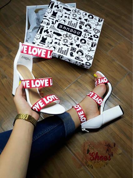 Zapatos Importacion¿¿ Para Dama, Flats Y Zapatillas
