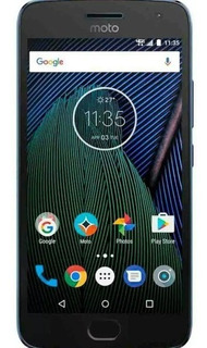 Moto G5s Plus Xt1800 Reacondicionado A Nuevo-(promo)