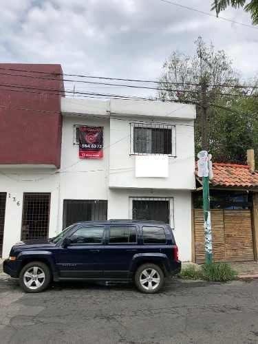 Oportunidad Casa En La Pradera
