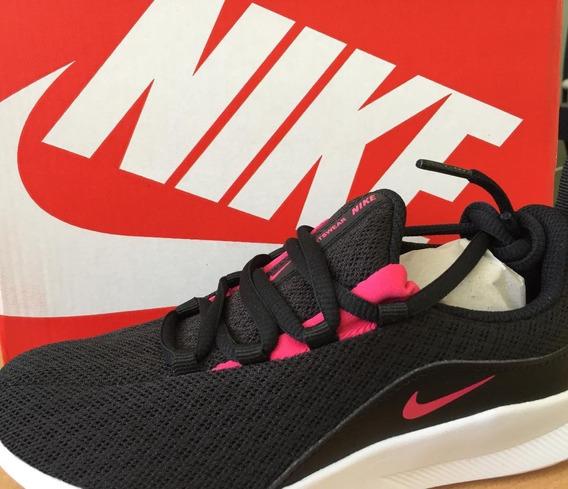 Tenis Nike adidas Niños