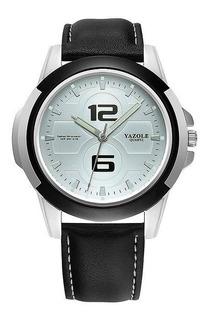 Reloj Para Hombre - Elegante Y Resistente