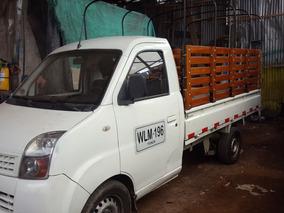 Lifan Pick-up