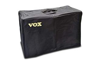 Vox Ac15cover Ac15 C1 Cover Instrumento Amplificador Bolsas
