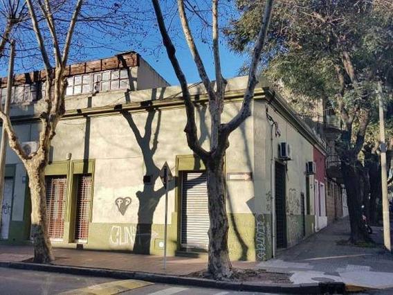 Locales Comerciales Venta Montevideo