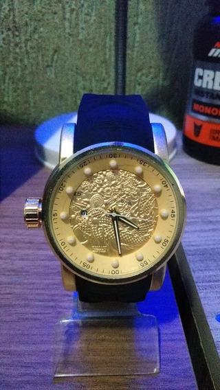 Relógio Invicta Yakuza S1 Dragon