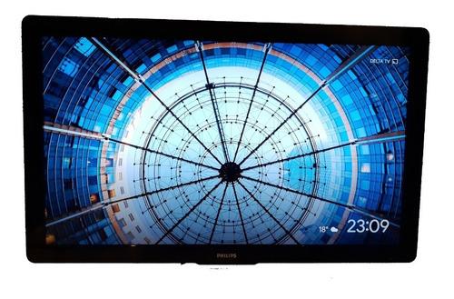 Tv Full Hd 52 Polegadas Philips 52pfl7803