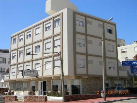 Hotel En Venta , No Se Pierda La Oportunidad!!!-ref:216514