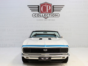Camaro Ss Tags Mustang Dodge Plymouth Buick Ford Chevrolet
