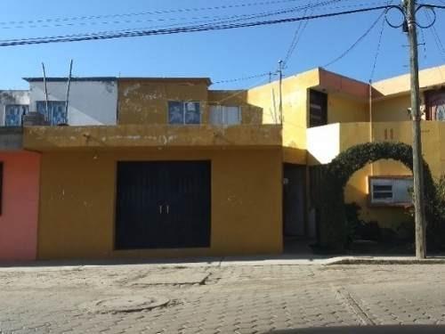Casa Duplex En Venta