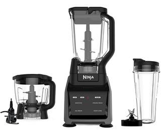 Ninja - Sistema De Cocina Ninja® Intelli-sense - Ct680