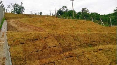 Terreno Em Vivendas D´águas, Itatiba/sp De 1070m² À Venda Por R$ 100.000,00 - Te45996