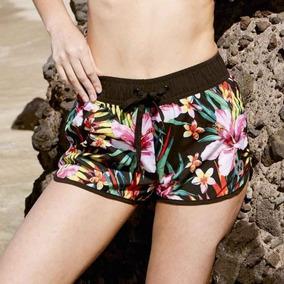 ee4a64cd85d9 Jumper Para Playa Dama - Bermudas y Shorts Negro en Mercado Libre México