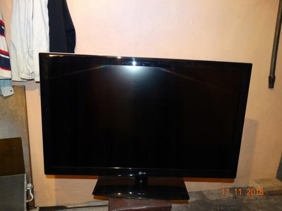 Tela Lcd Tv Lg 42 42ld650