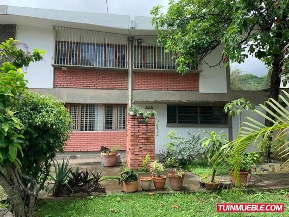 Casas En Venta Montalban Rent A House Mls#19-14966
