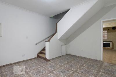 Casa Com 2 Dormitórios E 1 Garagem - Id: 892928589 - 228589