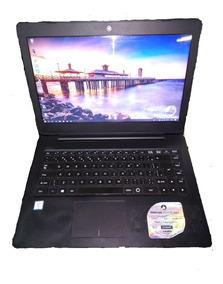Notebook Positivo Stilo Xc7660 Core I3 1000gb Hd 4gb Ram