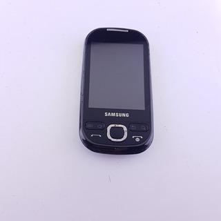 Celular Samsung Galaxy 5 Gt-i5500b (usado)