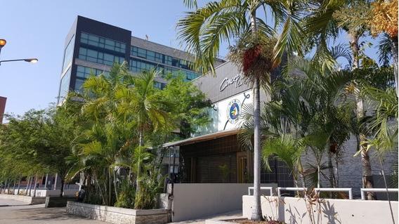 Oficinas Amobladas En Alquiler En Naguanagua Mlyn 422147