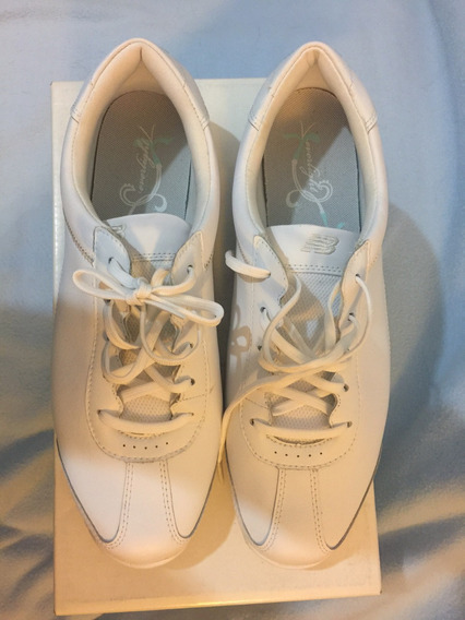 Zapatillas New Balance Para Mujer