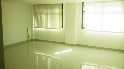 Sala Em Freguesia (jacarepaguá), Rio De Janeiro/rj De 44m² Para Locação R$ 1.200,00/mes - Sa229749