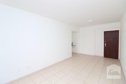 Imagem 1 de 9 de Sala-andar À Venda No Santo Antônio - Código 278563 - 278563