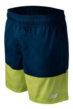 Short New Balance Essentials Swimwear