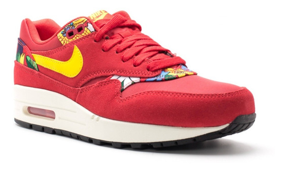 Nike Air Max 1 cammello