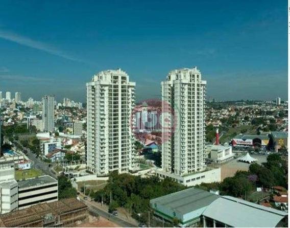 Apartamento Com 4 Dormitórios À Venda, 429 M² Por R$ 3.300.000 - Jardim Portal Da Colina - Sorocaba/sp - Ap0859