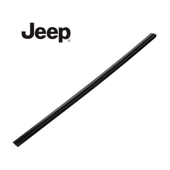Refil Limpador Para-brisa Traseiro Jeep Compass 2016 A 2019