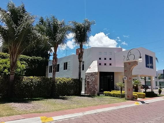 Casa Residencial Tlaxcala