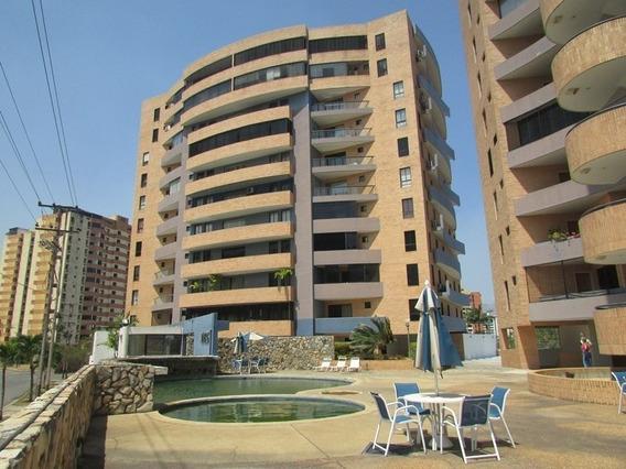 Apartamento En Mañongo