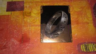 Uncharted 3 Caja Metalica Ps3