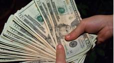 Prestamista Particular Dinero, Deseamos Apoyarte