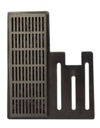 Repuesto Cartucho Shf-101 Para Filtro Cascada Sunny Shf-100