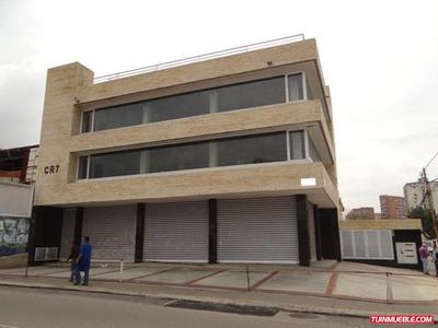 Edificios En Venta 16-6390