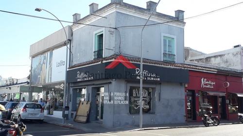 Local Comercial Céntrico- Ref: 6095