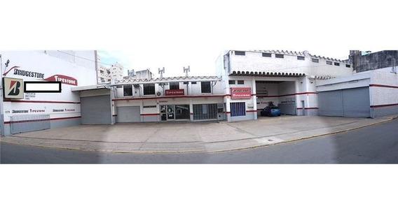 Venta Imp Local Com./oficinas/terr Z/centro/alem