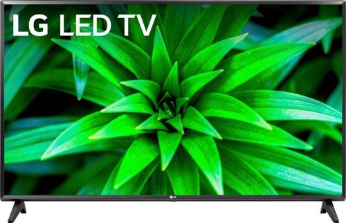 Smart Tv LG 32 Hd Hdr10 Dolby Audio 32lm570bpua