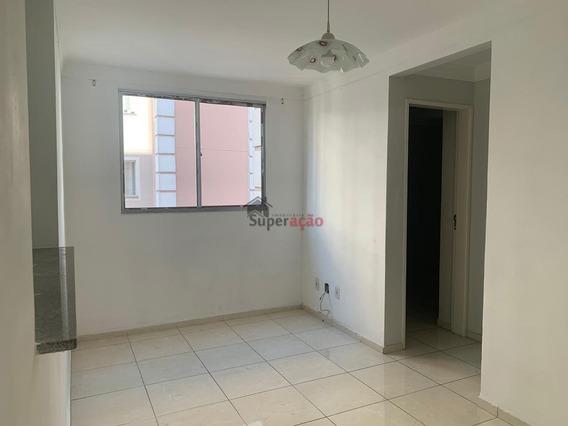 Apartamento - Centro - Ref: 1346 - V-3146