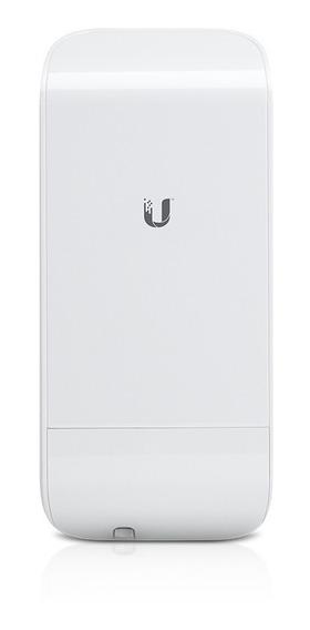 Ubiquiti Nano Loco M5 5ghz Wifi Nanoloco M5 Cpe Airmax