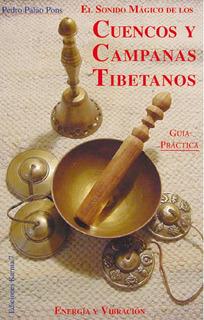 Libro El Sonido Magico De Los Cuencos Y Campanas Tibetanas