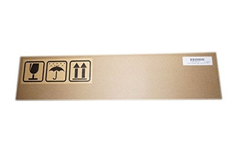 Productos De Electrónica De Oficina 303nj94110 Kyocera