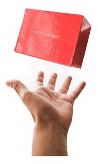 Cartas Salvajes Juego Cartas Para Previa Risas Casa Fight