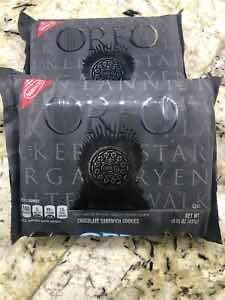 Oreos Game Of Thrones - Juego De Tronos