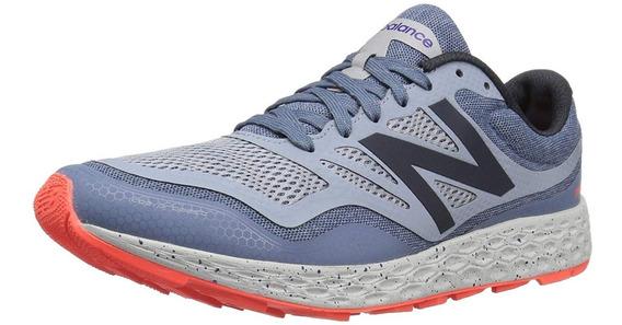 New Balance Zapatillas De Running Sku Mtgobigo