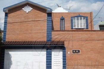 Casas En Renta En San Mateo, Texcoco