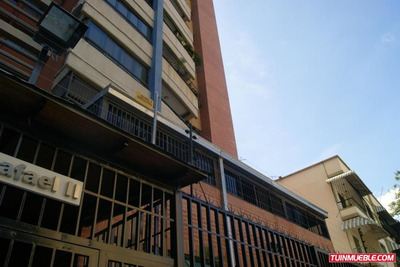 Cc Oficinas En Alquiler 19-1326 Carlos Chavez 04120112739